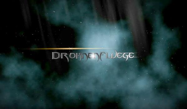 titelbild-drohnen_trailer_004