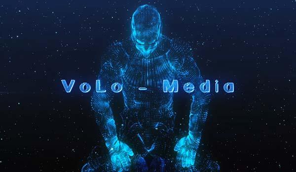 volo-media_holograph
