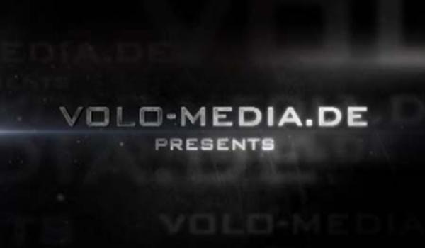 volo-media_savior