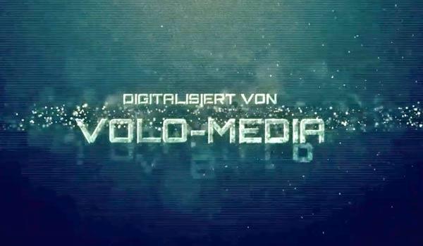 startbild-volo-media_digi-intro