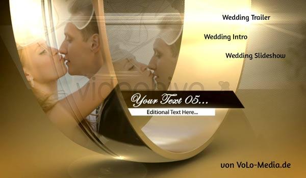 startbild-volo-media_wedding-intro-001
